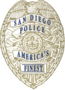 San_Diego-police_badge-218x300